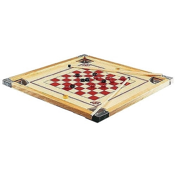Picture of Gamecraft Heavy Duty Multi-Game Board