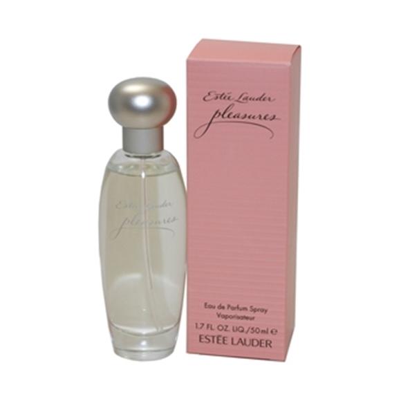 Picture of PLEASURESEAU DE PARFUM SPRAY 1.7 oz / 50 ml