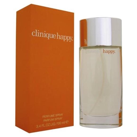 Picture of CLINIQUE HAPPY 3.4 PARFUM SP FOR WOMEN