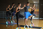 Picture of Yoga Wheel