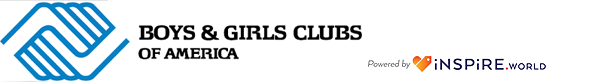 Boys & Girls Club Store